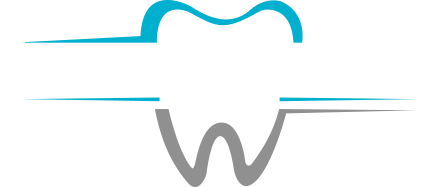 High River Dental Centre | High River Dentist | Logo